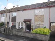 2 bedroom house for sale in Ardoch Crescent...
