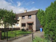 semi detached home for sale in Craighorn Road, Alva...