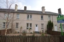 Flat for sale in Quarry Place, Sauchie...