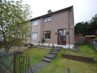 property in Posthill, Sauchie, Alloa...