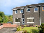 3 bedroom semi detached home for sale in Carseview, Bannockburn...