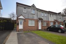 property for sale in Cragganmore, Tullibody, Alloa, FK10