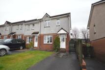 property for sale in Cragganmore, Tullibody, Alloa, FK10