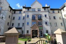 Flat for sale in Show Flat Abbey Park...