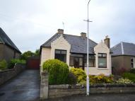 3 bed Detached Bungalow for sale in Monkstown, Ladybank...