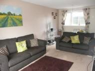 2 bedroom home for sale in Barleyknowe Crescent...