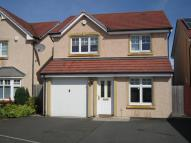 3 bedroom Detached property in Mcintyre Lane, Macmerry...