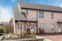 Flat for sale in Baxters Gate, Tranent...