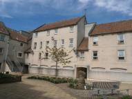 3 bed Flat in Tyne Court, Haddington...
