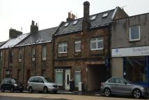 Flat for sale in Clerk Street, Loanhead...