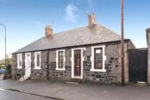 Bungalow in Millerhill, Dalkeith...