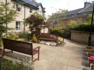 Flat for sale in Bowmans View, Dalkeith...