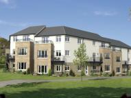 2 bedroom new Flat for sale in Hopefield View...