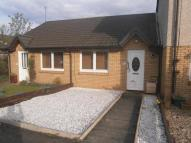 1 bedroom Bungalow in Dobson's Place...