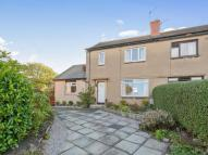 Edmonstone Drive semi detached property for sale