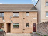 2 bed Flat in Crown Court Well Wynd...