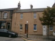 Clerk Street property
