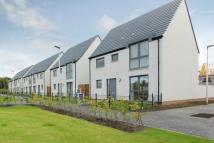4 bed new home for sale in Wester Suttieslea...