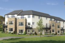 2 bed new Flat in Hopefield View...