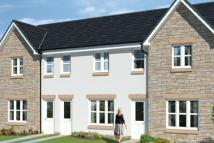 property for sale in Hopefield View, Bonnyrigg, EH19