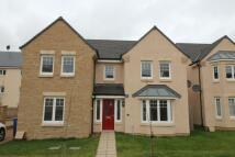4 bedroom Detached home for sale in Wester Kippielaw Loan...