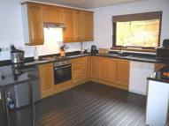 4 bedroom Detached property in Balgeddie Close...