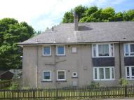Flat for sale in Croft Crescent, Markinch...