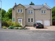 4 bed house for sale in Leslie Mains, Glenrothes...