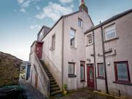 Flat for sale in High Street, Leslie...