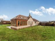4 bedroom Detached Bungalow in Plunkie Farm, Star...