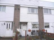 2 bed property for sale in Forrester Park Loan...
