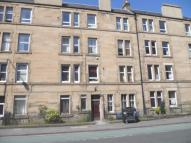 Flat for sale in Slateford Road...