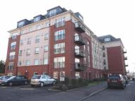 2 bedroom Flat in Appin Street, Edinburgh...