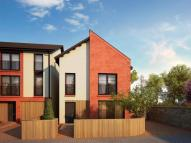 4 bed new property for sale in Baberton Avenue...