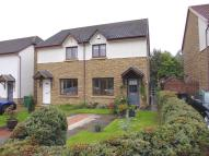 2 bedroom semi detached house for sale in Gogarloch Haugh...