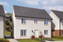 property for sale in Newliston Road, Kirkliston, EH29