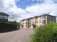 Flat for sale in North Meggetland...