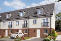property for sale in The Granary Newliston Road, Kirkliston, EH29