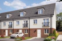 property for sale in The Granary Newliston Road, Kirkliston, EH29