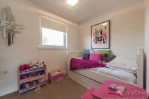 Flat for sale in Harvesters Way, Flat 7...