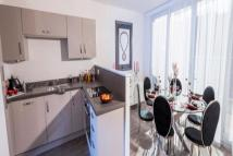 property for sale in Ashcroft Lane Harvesters Way, Edinburgh, EH14