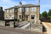 Flat for sale in Parkgrove Drive...