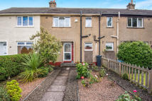property for sale in Stewart Avenue, Currie, EH14