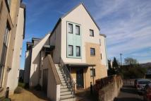 property for sale in Station Road, Edinburgh, EH12