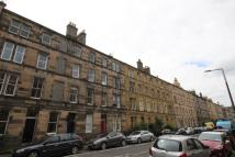 Flat for sale in ) Panmure Place...