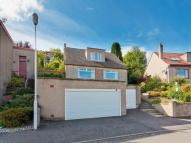 Southerton Crescent Detached property for sale
