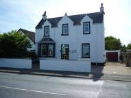Detached property in Boreland Road, Dysart...