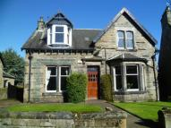 4 bed Detached property for sale in Abbotshall Road...