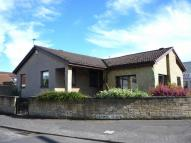 Detached Bungalow in Gammie Place, Cardenden...
