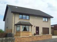 5 bed Detached property in Chapel Road, Kirkcaldy...